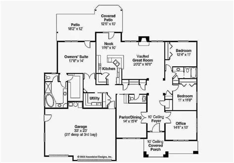 prairie house plans prairie house plan amazing wallpapers