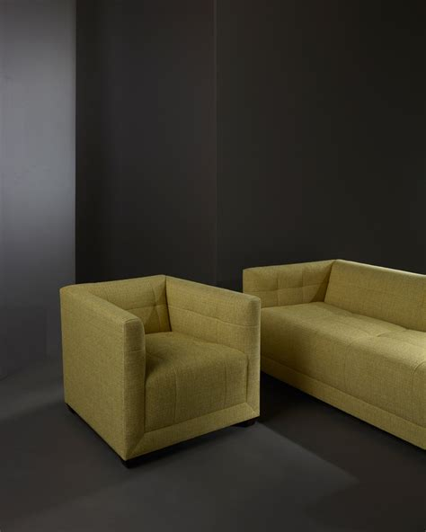 Home Theatre Bean Bag Chairs Innovative Bean Bag Chairs For Adults In Home Theater