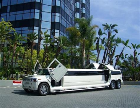 Limo Service Los Angeles by Los Angeles Limousine Rentals Limo Service In La