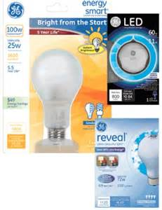 in lights coupon ge light bulbs coupons i9 sports coupon