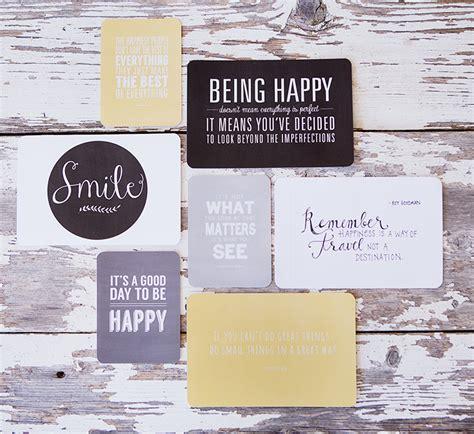 printable mini quotes favorite quotes mini album printables simple as that quotes