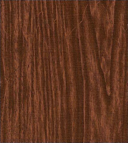 faux bois oilcloth by the yard faux bois