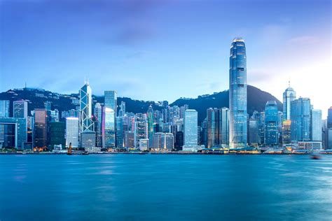 cheap flights to hong kong flygreatchina book cheap flights