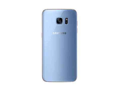 Pdf Samsung Galaxy S7 Edge Specs by Samsung Galaxy S7 Edge Price Specs And Features