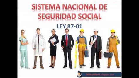 seguridad social porcentajes ao 2015 para colombia sistema nacional de seguridad social youtube