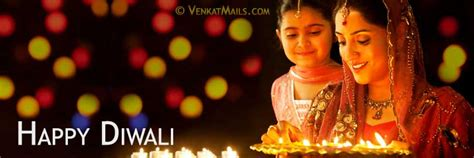 happy diwali hd image banners  quotes sms venkat mails