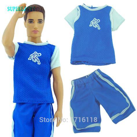 Polo Shirt Baby Dolls Kaos Polo Shirt Wanita Lengan Pendek List popular basketball doll buy cheap basketball doll lots from china basketball
