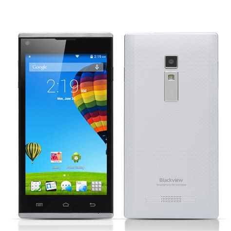 android 4 4 sdcard wholesale blackview crown phone octa phone from china