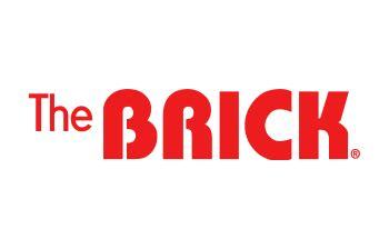 the brick couches canada the brick canada canada kitchen liquidators