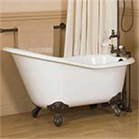 old style bathtubs old fashioned nostalgic products index listing