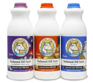 Related keywords amp suggestions for kefir at walmart