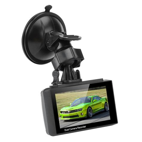 hd dvr car ordro q503 hd 1080p car dvr parking 1 3