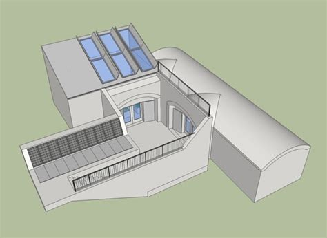 small underground house plans small underground house shelter tiny house design
