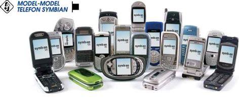 Hp Nokia Symbian V5 mei 2008 adliayob sebuah catatan teknologi