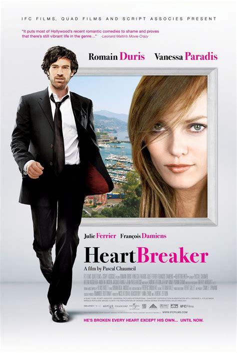 film romance komedi cafenohut romantik komedi