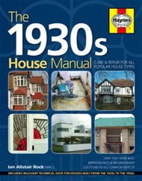 1000 images about exterior colours on 1930s house masonry paint and exterior paint