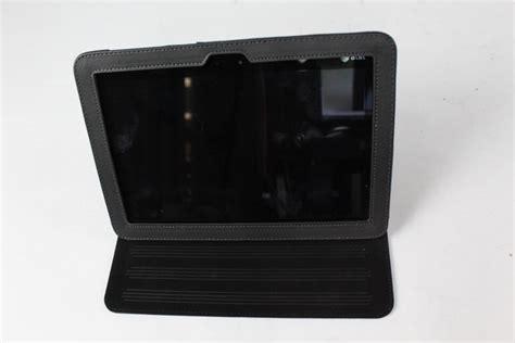 Tablet Samsung 4g Lte samsung 4g lte tablet at t property room