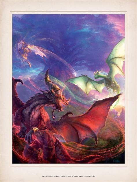 libro world of warcraft chronicle world of warcraft chronicle parte 1 ya a la venta