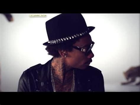 Wiz Khalifa Cabin Fever 2 Datpiff by Hqdefault Jpg