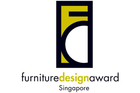 indonesia furniture design competition 2016 furniture design award 2017 call for entries furniture