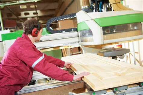 woodwork manufacturing top facts to understand about the softwood lumber dispute