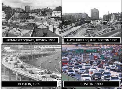 imagenes autopistas urbanas m 201 xico para los mexicanos autopistas urbanas su historia