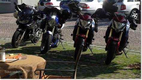 Motorradtreffen Loreley by Bikermaus1 De Motorrad Und Mehr