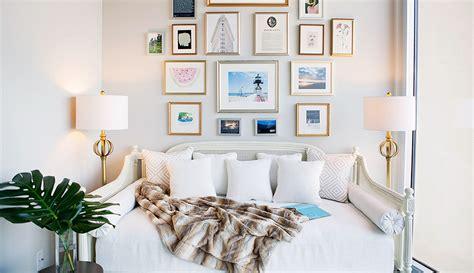bachelorette pad decor bachelorette pad home design