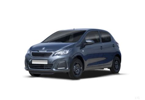 used peugeot cars for sale uk used peugeot 108 gt line cars for sale on auto trader uk