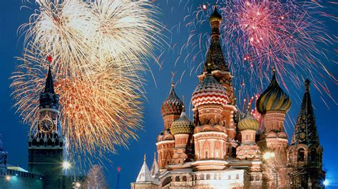 9 things to know about russian new year president vladimir v putin greets all russia for the new year celebrations