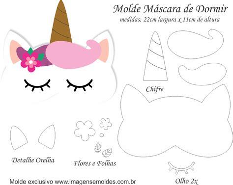 vomito de unicornio recursos png s r 233 sultat de recherche d images pour quot molde de mascara para