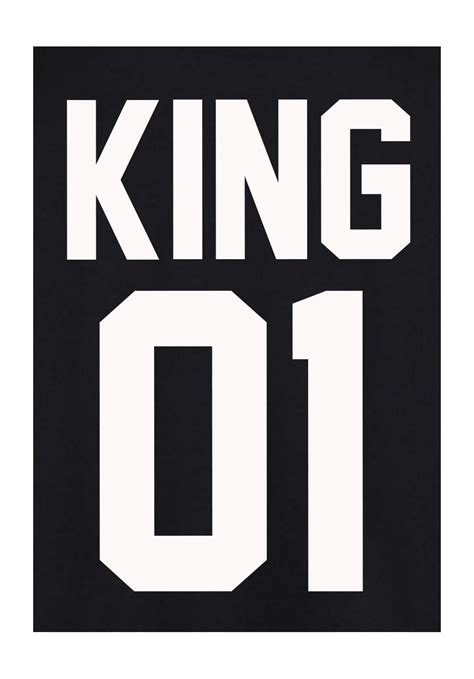 t shirt homme king 01 king 01 t shirt vintage homme king