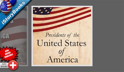 history book in app app american history books free apk for windows phone
