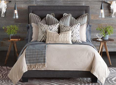 niche bedding niche bedding 28 images niche luxury bedding by