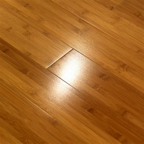 Bamboo flooring   X LARGE HORIZONTAL