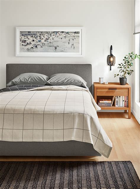 room and board bedroom 5 clever storage solutions for small bedrooms room board