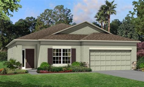 homes for riverview fl new construction homes riverview florida riverview real
