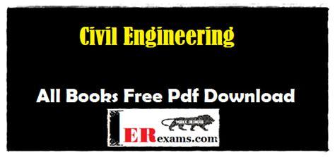 pattern making books free download pdf download books civil engineering dl raffael