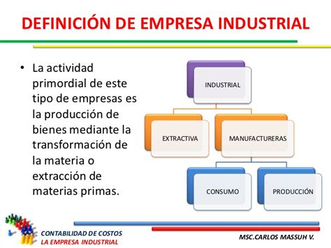 directorio comercial de empresas y negocios en mxico la empresa industrial