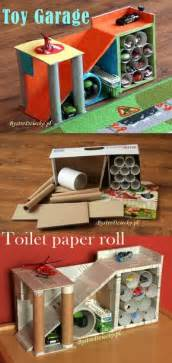 Garage Paper Roll by 141 Best Images About Reuse For On More