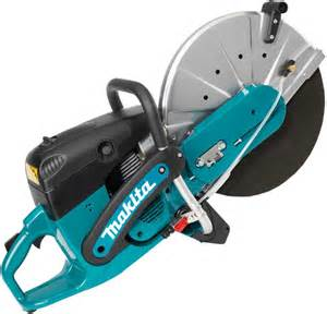 Reviews Of Kitchen Faucets makita 400mm petrol cutter ek8100 cordless saws horme