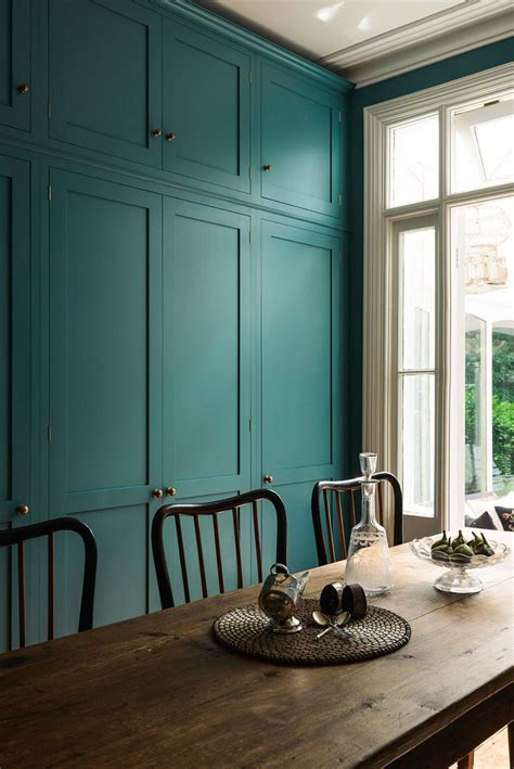 Devol Kitchens devol kitchens house of turquoise