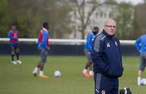 reading training around reading in search for new training ground as club look to secure category 1 status daily mail