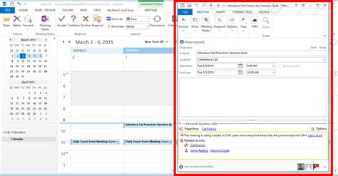 download free creating template messages in outlook 2010