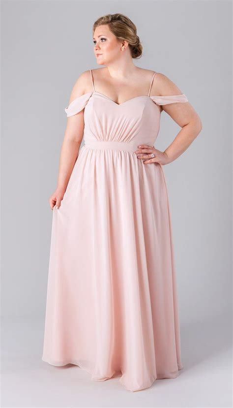 Bridesmaid Dresses Canada Plus Size - 25 best ideas about bridesmaid dresses plus size on