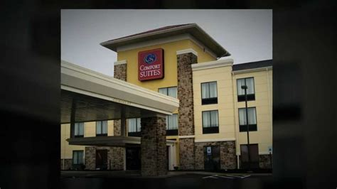 comfort suites lancaster pa lancaster pa hotels comfort suites amish country hotel