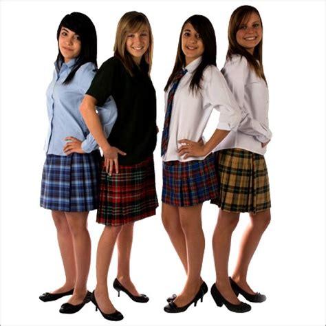 School Background Check School Checks Fabric School Checks Fabric Exporter Manufacturer