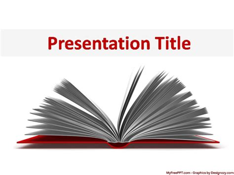 book powerpoint background photos for posters flyers pinterest