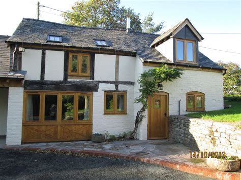 Cottages To Rent In Shrewsbury by Cottage In Vennington Near Shrewsbury Vrbo