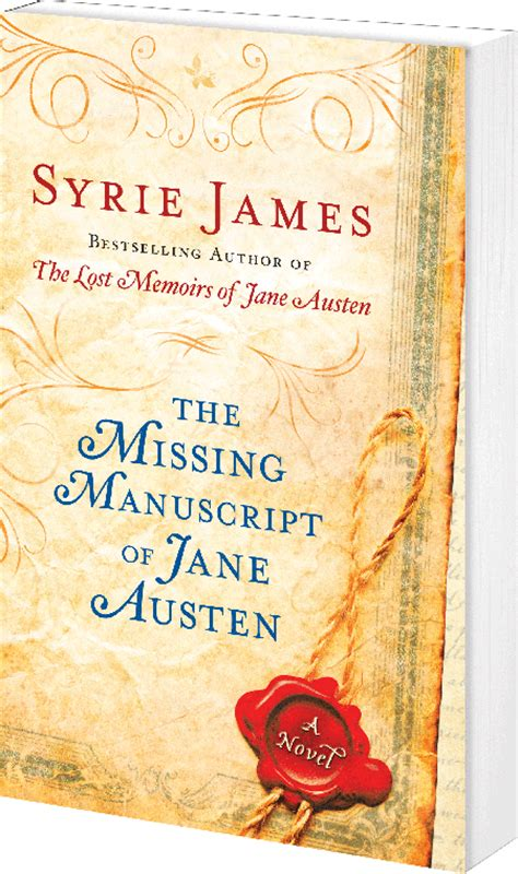 Syrie Dracula My my austen book club the missing manuscript of